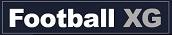 Football xG Logo